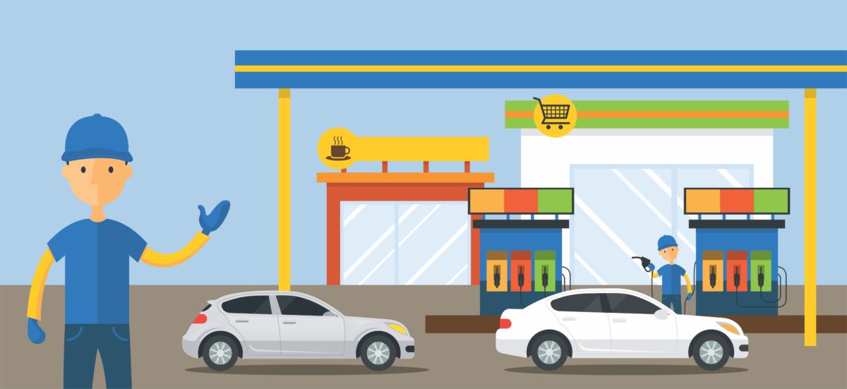 saiba-ja-como-atrair-clientes-em-seu-posto-de-combustiveis