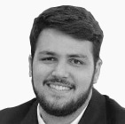 Guilherme Cezarino - Revendedor ClubPetro