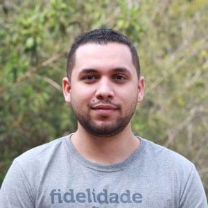 Artigo escrito por Ícaro Cardoso