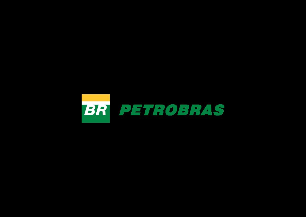 Política de Preços da Petrobras