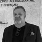 Wladimir Eustáquio Costa