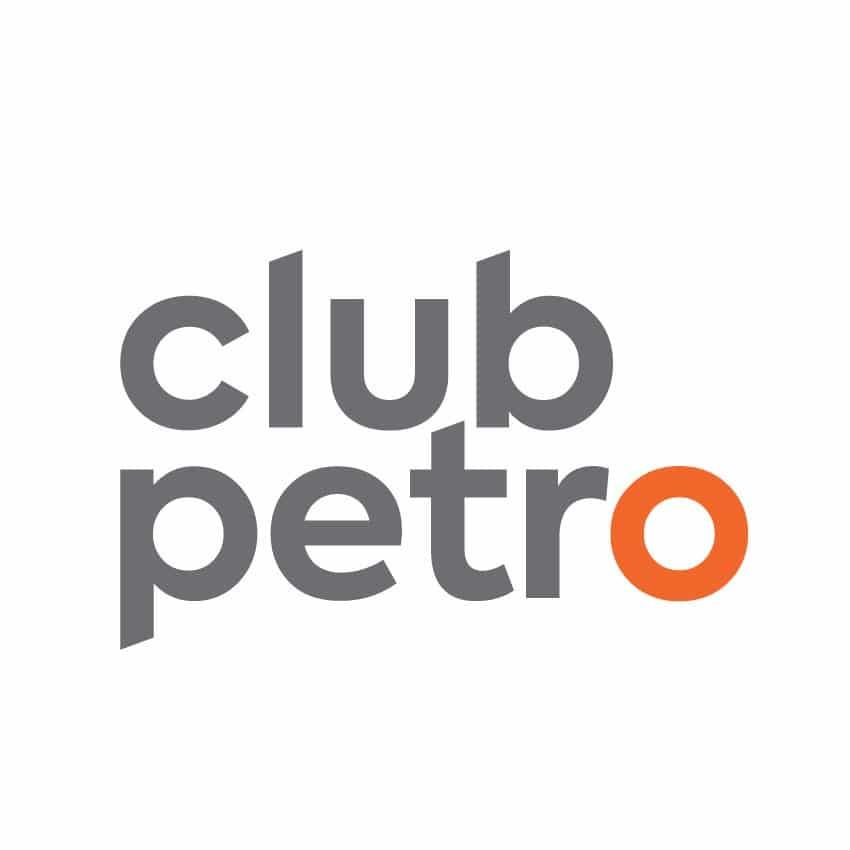 Artigo escrito por ClubPetro