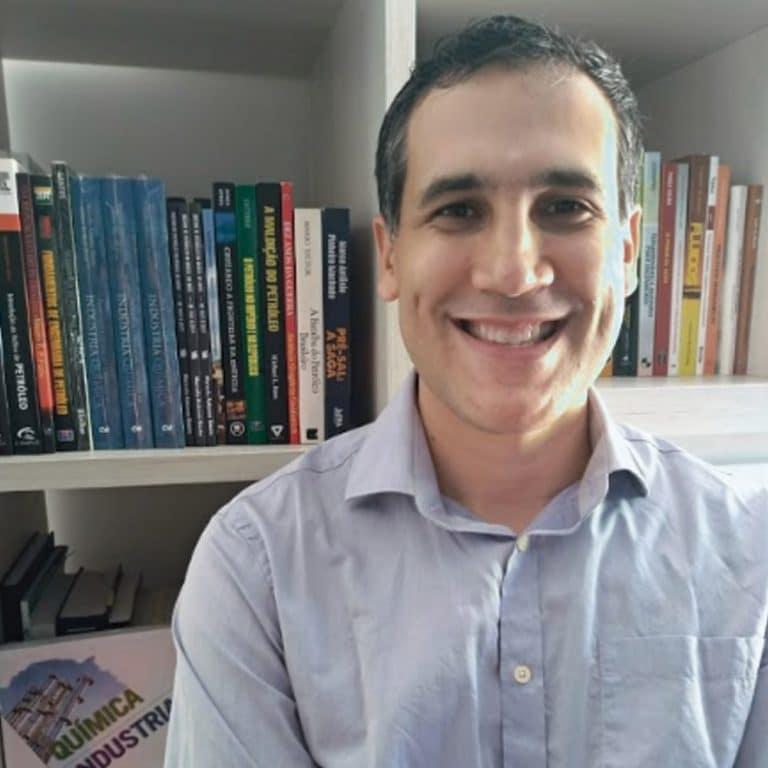 Artigo escrito por Marcelo Gauto