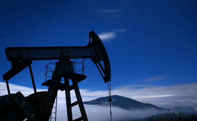 Brasil é autossuficiente em petróleo