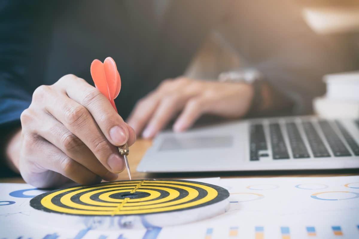 Planejamento Estratégico e Orçamento