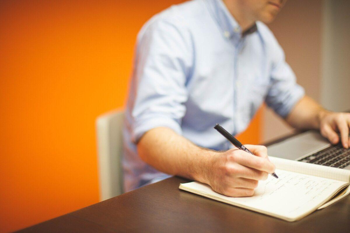 6-dicas-boa-campanha-dia-cliente